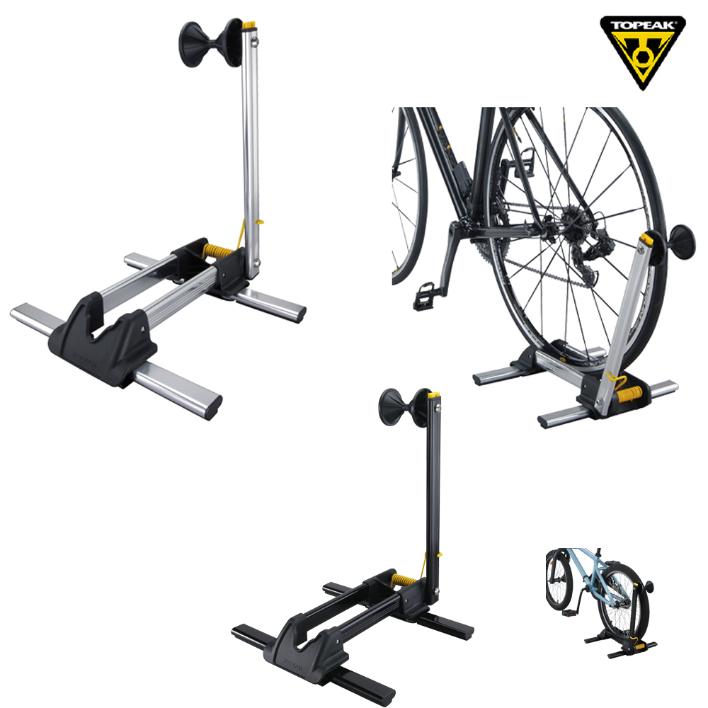 Online Get Cheap Topeak Bicycle Stand Aliexpress Com