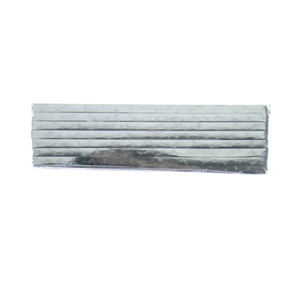 Image 3 - DIY panel słoneczny 280 W 100 sztuk ogniw słonecznych Monocrystall 5x5 z 60 M grupowanie drutu 6 M drutu i 3 sztuk Flux Pen