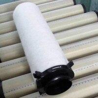 85565703 85565711 85565729 85565737 Compressed Line Filter Element for Ingersoll Rand Screw Air Compressor OEM Filter F212