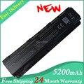 Новая батарея для Toshiba PA5024U PA5023U-1BRS PA5026U-1BRS PABAS260 PABAS261 костюм-6c