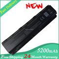 New Battery for Toshiba PA5024U PA5023U-1BRS PA5026U-1BRS PABAS260 PABAS261 6C