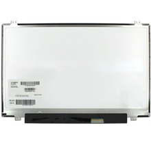 Lcd-Screen M490S Lenovo Notebook-Display for S40-70/Y480/Y470a/..