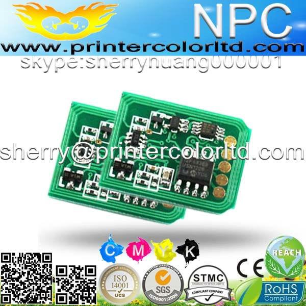 chip FOR OKI data C-9600HDN OKI-data 9650 HN OKIdata C9850 HDTN new laser -