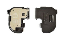 New Battery Door Cover Lid Cap Replacement Part suit For Canon EOS 60D Digital Camera Repair