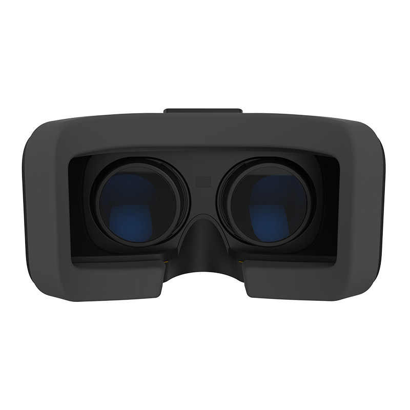 スマート仮想現実ヘッドマウント 2 18K 2560*1440 HD スクリーンオールインワン VR メガネ 3D WIFI プライベートシアター映画ゲームステレオヘルメット