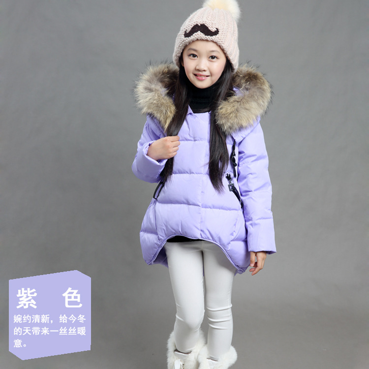 Картинки большие девушки зимой