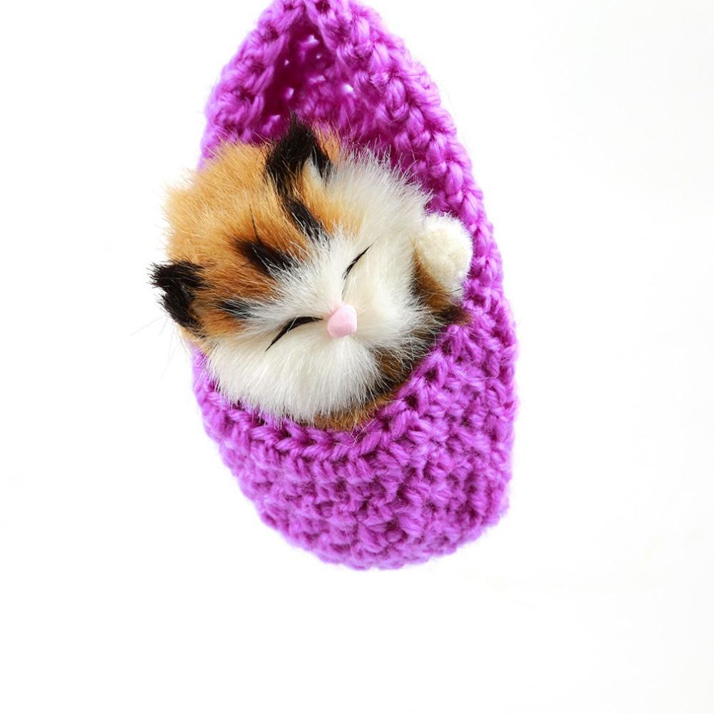 Anak Kucing Beli Murah Anak Kucing Lots From China Anak Kucing