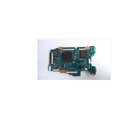 где купить 95%new original NEX-3 motherboard for Sony NEX-3 mainboard NEX3 main board Camera repair parts по лучшей цене