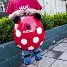 """Горячая Минни Микки школьная сумка для мальчиков рюкзаки для детского сада рюкзак """"Микки"""" для девочек ребенок мультфильм школьная сумка для детей"""
