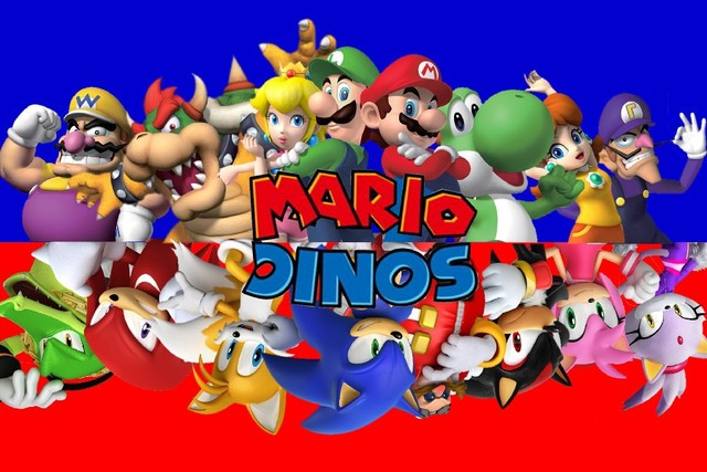 Aliexpresscom Comprar DIY marco de Dibujos Animados Super Mario