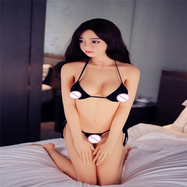 Maman garçon sexe vidéo