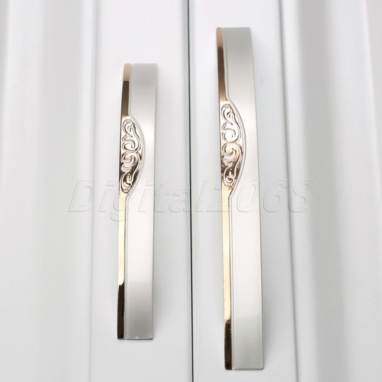 Modern Kitchen Knobs modern cabinet knobs promotion-shop for promotional modern cabinet