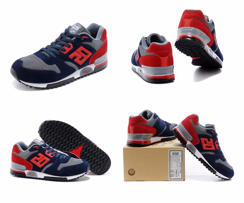 ONEMIX Men Retro 750 Running Shoes Rubber Leather Sport Women Trainers Sneakers Breathable Female Walking Jogging Shoes EU 36-44 21