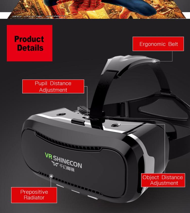 VR-shinecon-2-_08