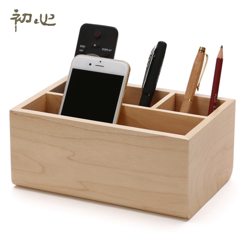 Small Wooden Storage Boxes Best Design