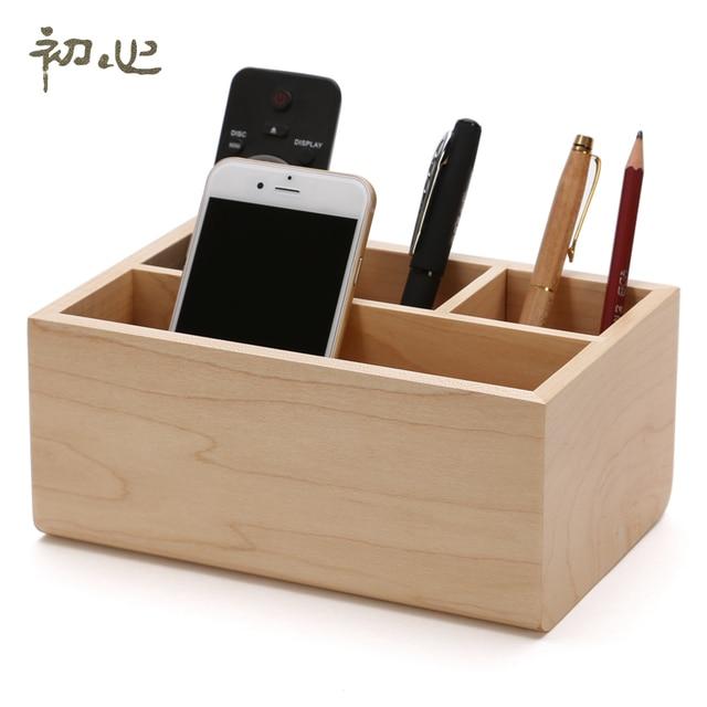 small wooden storage boxes best storage design 2017. Black Bedroom Furniture Sets. Home Design Ideas