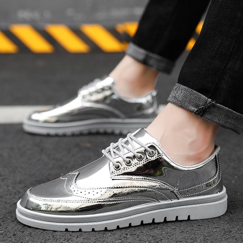 men sneakers (31)