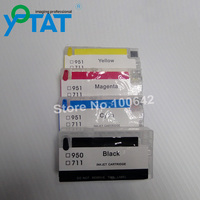Compatible HP 950 951 HP950 HP951 Ink Cartridge For Hp Pro 8100 8600 8610 8620 8630