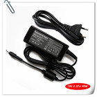 AC Adapter For Asus ...