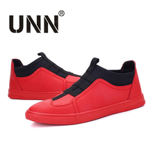 Fashion Brand Hot Autumn Winter Men PU  Driving Shoes Casual Men's Flats Male Footwear breathable comfortabl shoes