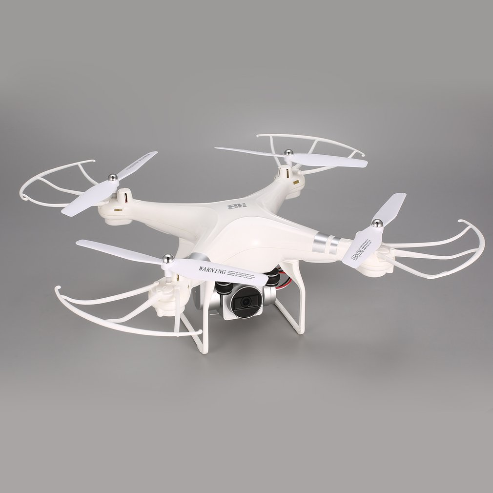 SH5HD 2.4G FPV RC Drone Quadcopter Toys1080P Adjustable Wide Angle Wifi HD Camera Live Video Altitude Hold Headless Helicopter 360 degree 170 wide angle lens sh5hd drones with camera hd quadcopter rc drone wifi fpv helicopter hover flip live video photo