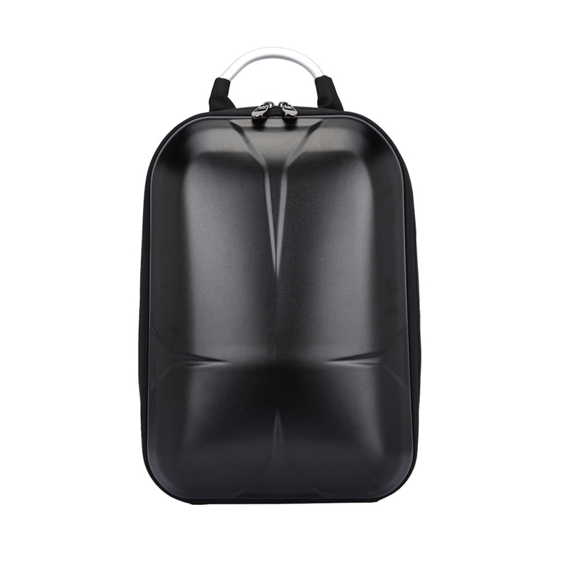 For Xiaomi Fimi X8 Se Rc Quadcopter Waterproof Hard Shell Pc Backpack Bag
