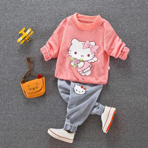 1cb6aa03dc109 top 10 most popular hello kitty clothes kids brands