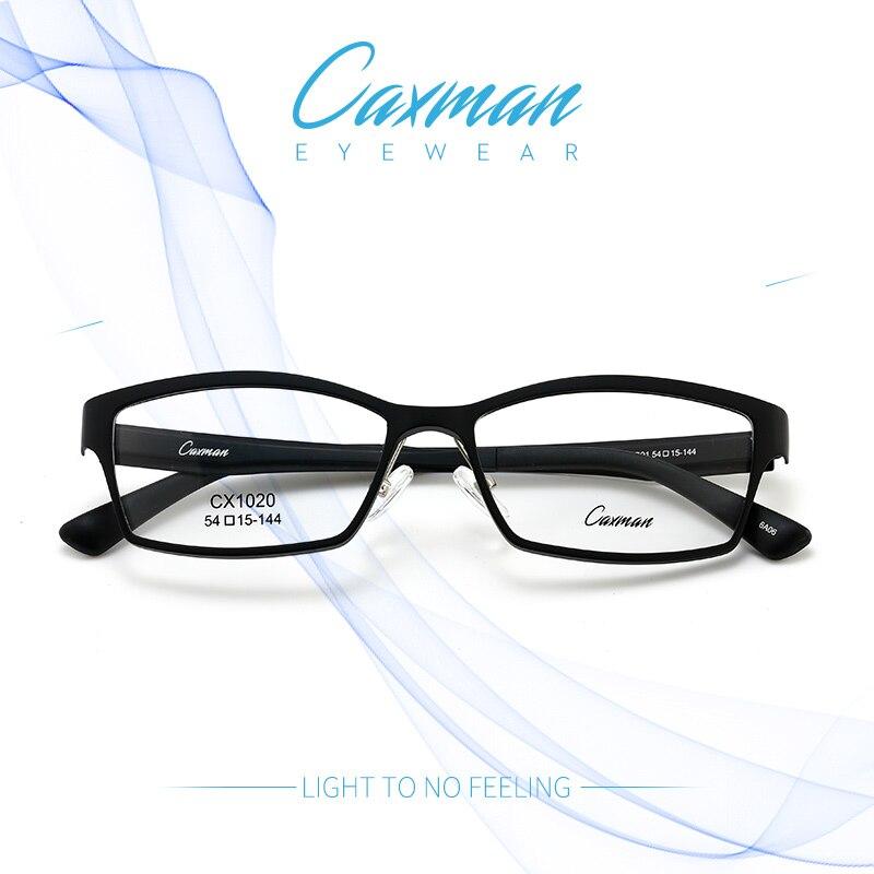 697b77273d cheap women eyeglass frame eyewear glasses women optical prescription  eyewear glasses frame men titanium eyeglasses