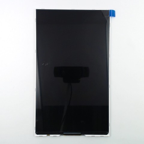 LCD Display 7 For Alcatel One Touch Pixi 3 (7) LTE 4G 9007x Tablet PC LCD Display Screen Panel Matrix Digital купить