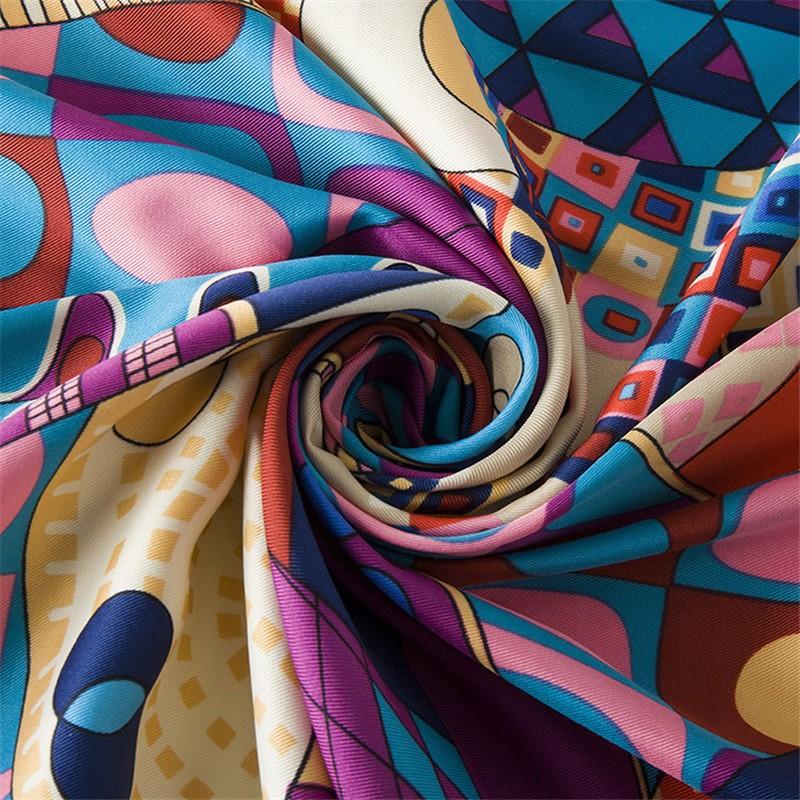 silk scarf10