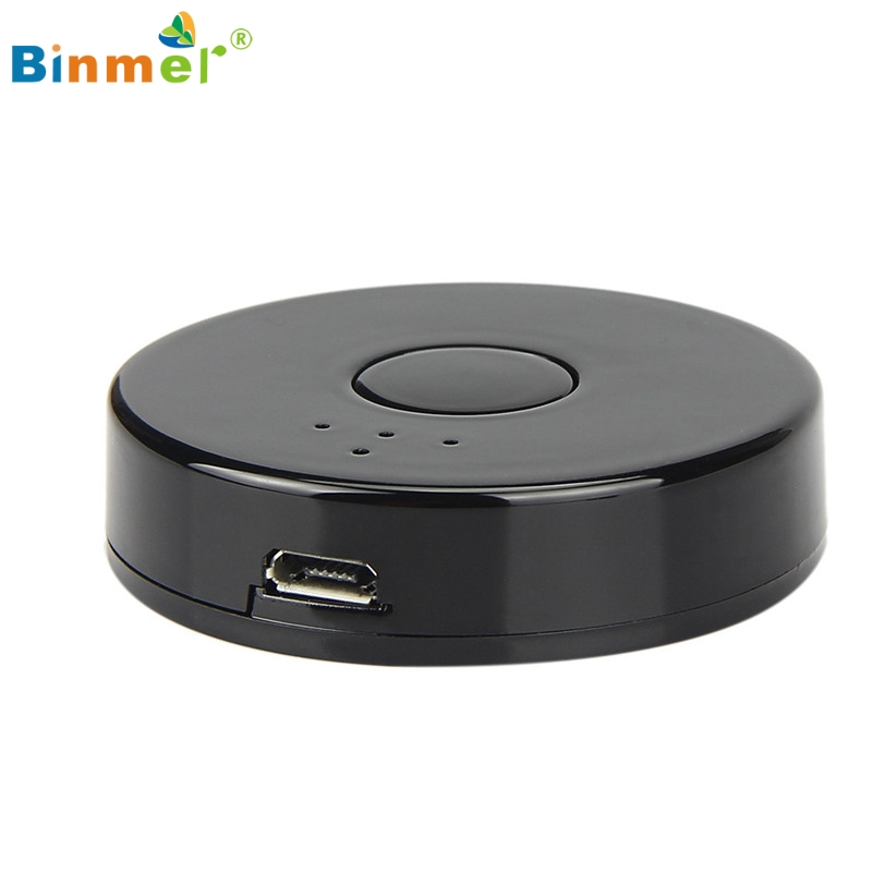 BCM943602CS bcm94360CS2 BCM943224PCIEBT2 Беспроводной Wi-Fi и  bluetooth-адаптер