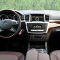 A class W176 Видео Интерфейс Резервного Копирования Камера С Смарт-Парк Направляющей Линии Для Mercedes 2012-2014