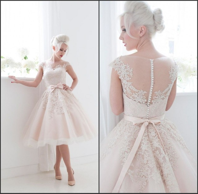 914a696ccf New 2019 Short Wedding Dresses the Bride Sexy Lace Wedding Dress Bridal Gown  Plus Size Weddings Ivory Vestido De Noiva Curto