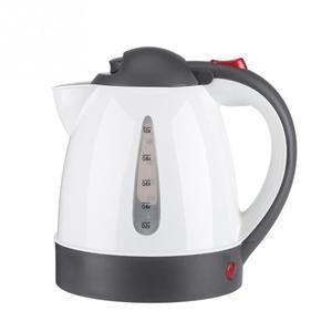 Image 2 - 1000 ミリリットル 12 12v ポータブルカーやかん水ヒーターボトルため茶コーヒー旅行自動車加熱釜