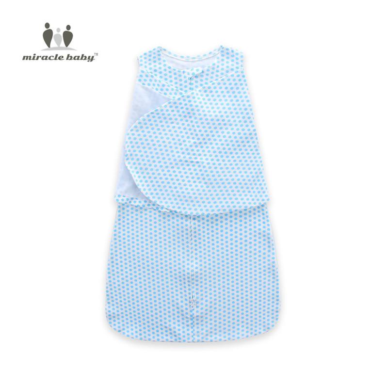 baby sleeping bags  (2)_
