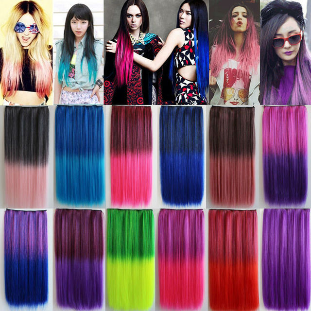 Choose From 9 Colour 24\