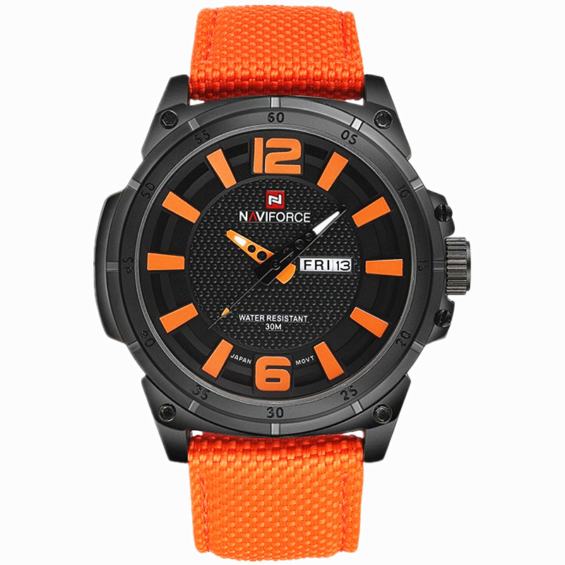 Readeel Men Quartz Sports Wrist Watches Mens Luxury Brand Nylon Strap Wristwatch Casual Watches Relogio Male Relojes Clock Men cheap watches mens fashion luxury wrist watches men date clock men s wristwatch montres de marque de luxe relojes deportivos dz