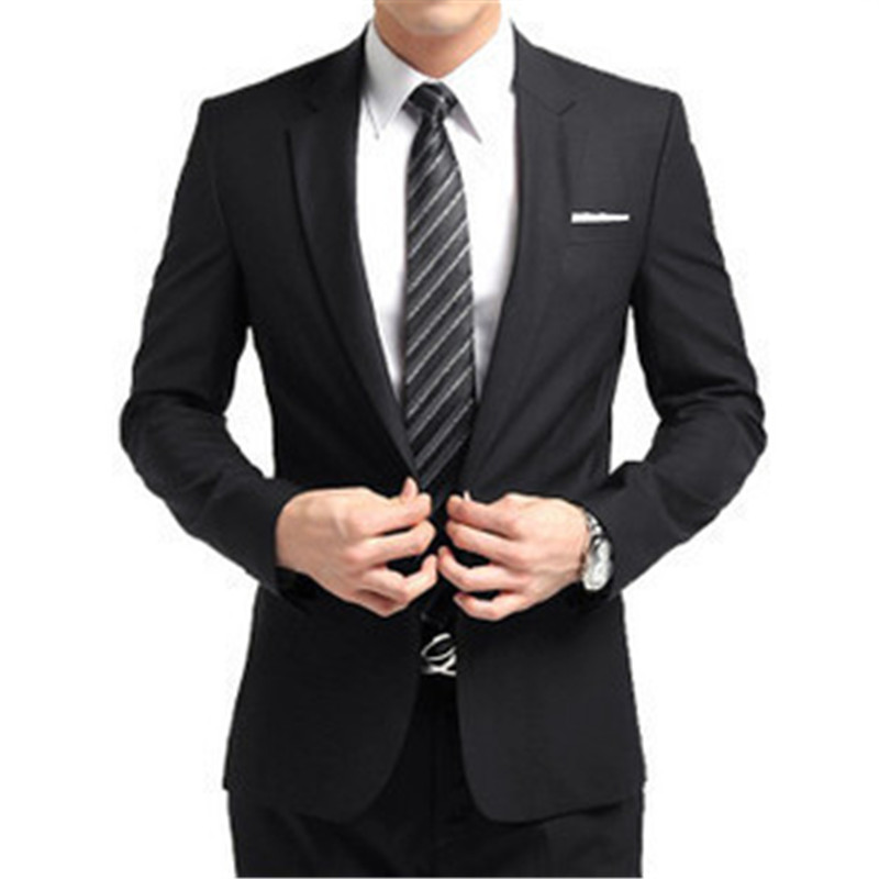 Compare Prices on Slim Suits Sale- Online Shopping/Buy Low Price