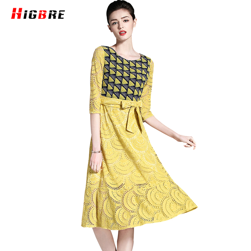 Online Buy Wholesale european designer dresses from China european ...