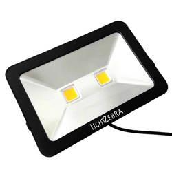 70 W светодиодный прожекторы современный тонкий чехол с яркий светодиодный чипы используют для наружного освещения bowfishing свет
