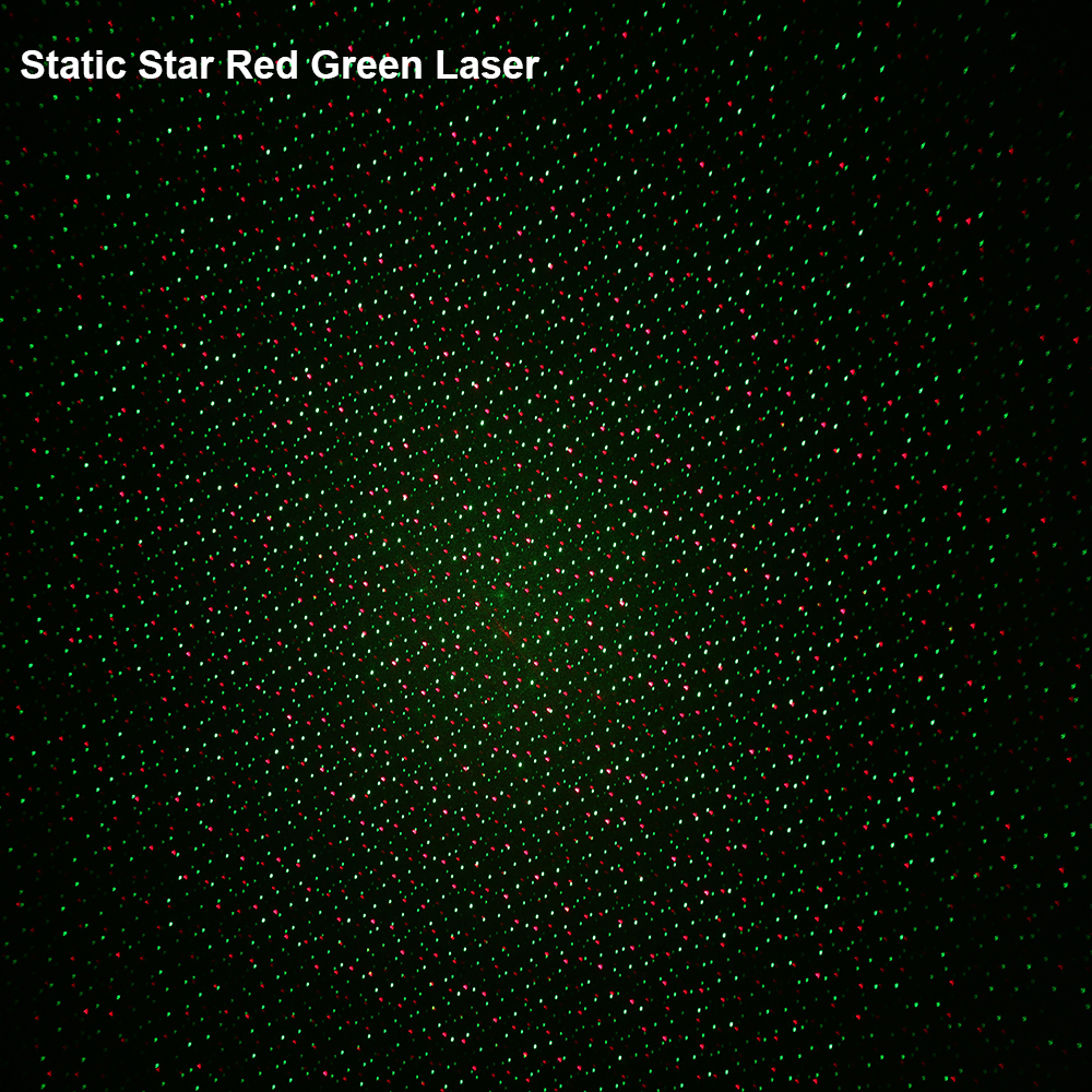 233Red + Green