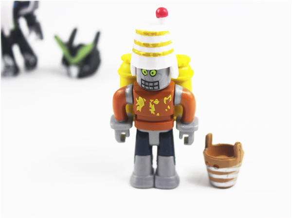 "Roblox Characters Figure With Box 7//7.5cm 2.75/"" 3/"""