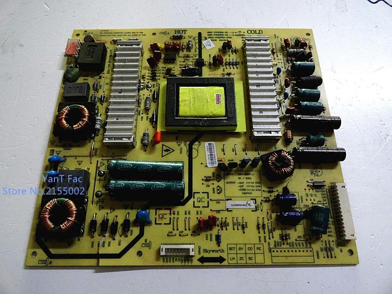 168P-P32EWM-04 5800-P32EWM-0P50 Power Board