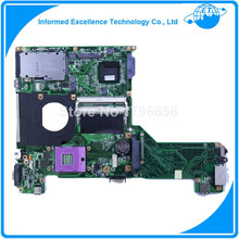 For Asus F9E laptop motherboard mainboard 100% tested Top quality