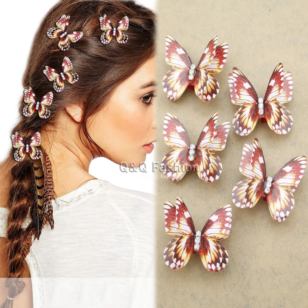 Top 9 Most Popular Wedding Hair Accessories Braids Ideas And Get Free Shipping Bvnkfyvl 71