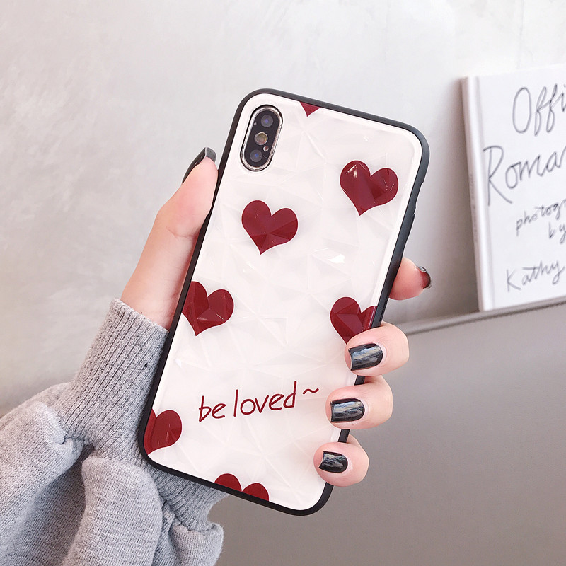 MA The Cute Funny Simple Woman Style Hard Phone Case Cover For Huawei P20 Pro P30 Lite Mate10 Mate 20 pro in Half wrapped Cases from Cellphones Telecommunications