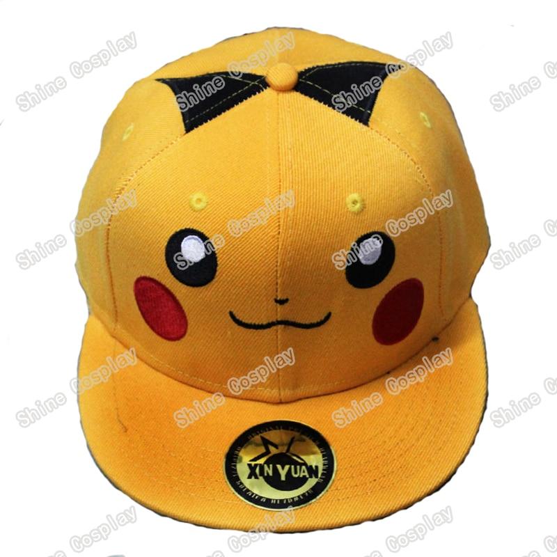 Cotton Baseball Cap Cosplay Gift Hip-hop Outdoor Fashion Sun Hat Anime LoveLive