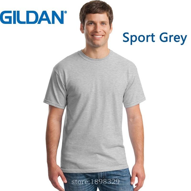 Junglist Movement Sport Grey