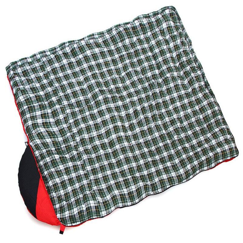 Portable Camping JUNGLE C