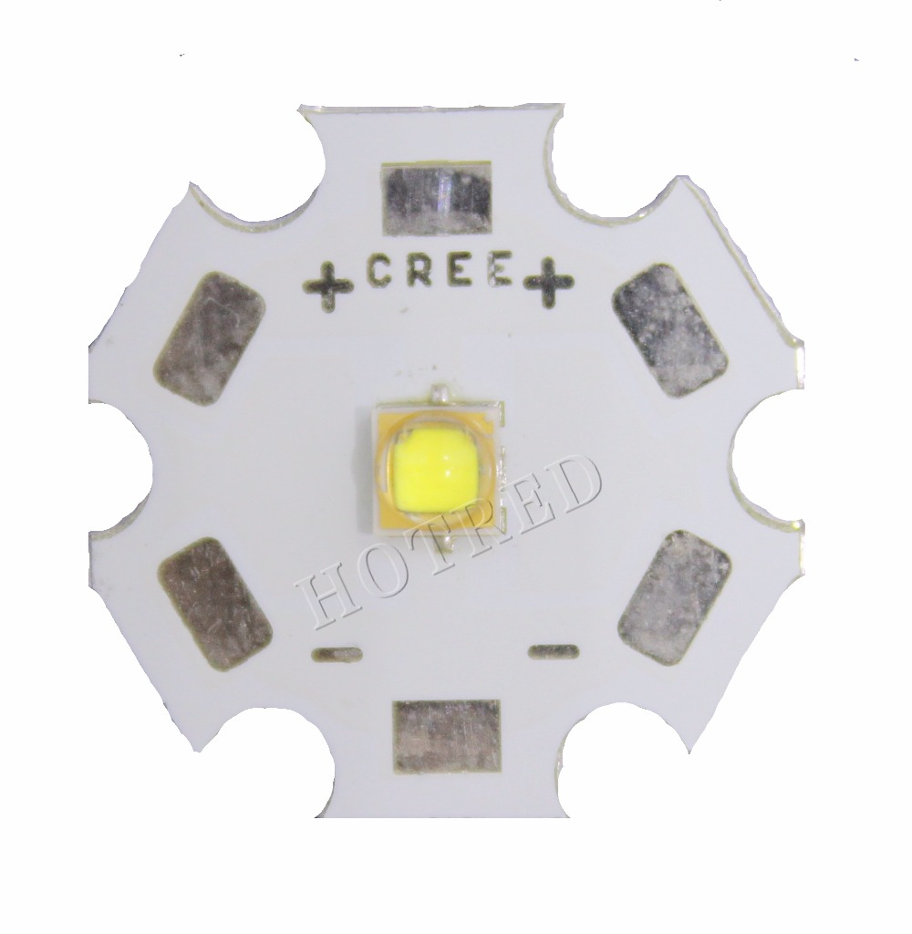 10PCS LG3535 5W led Cold White 6000-6500K Warm White 3000-3200K 1-3W-5W LED with 20mm Star PCB instead of CREE XPG2 XP-G LED 2pcs samsung cree led1 5w led neutral white 4500 5000k warm white 3000 3200k high power led chip with pcb for flash light